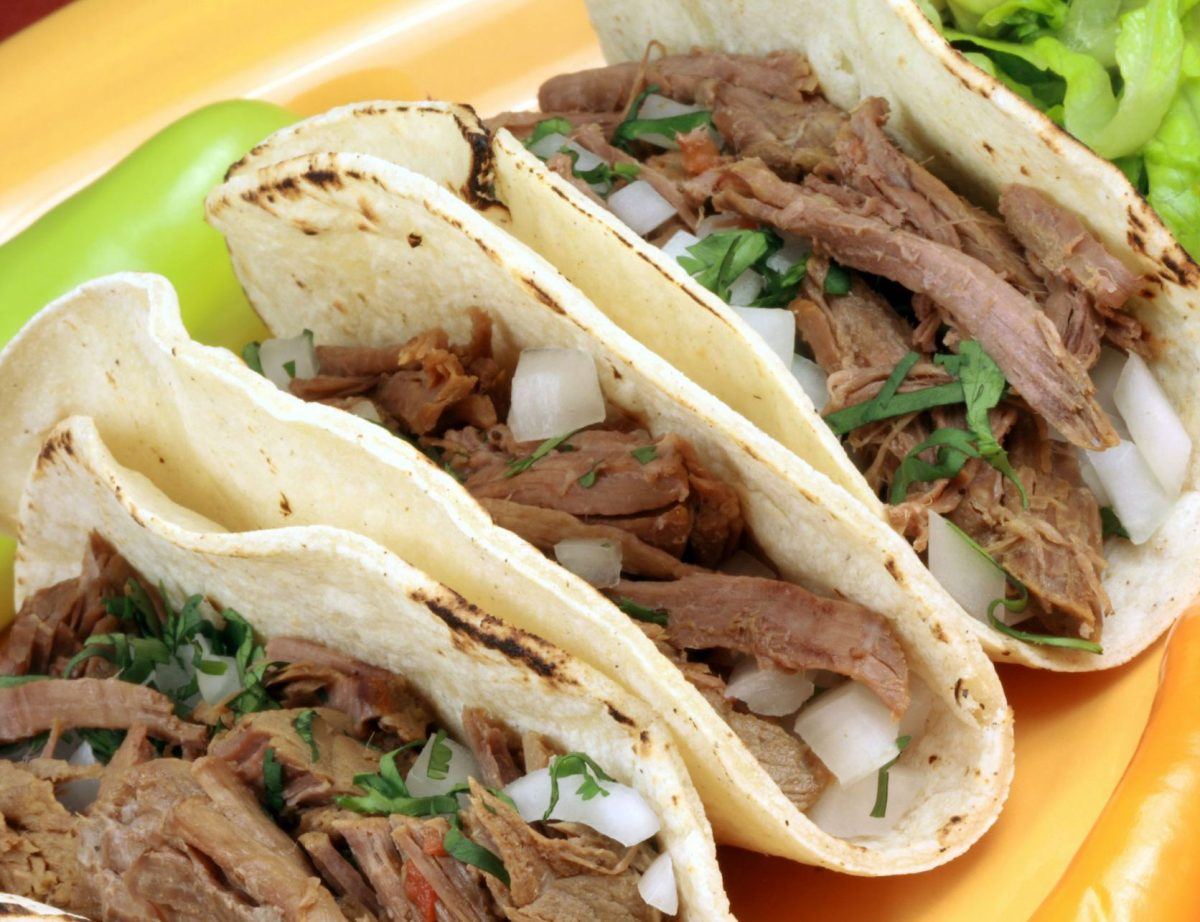 beef wraps (3)
